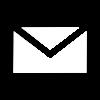 Написать опытным письмо