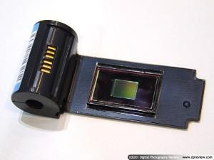 silicon-film-EFS1_300